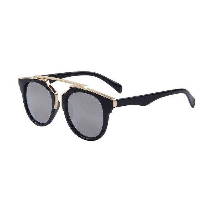 51 besten Shades Bilder auf Pinterest   Sonnenbrillen, Brillen und ...