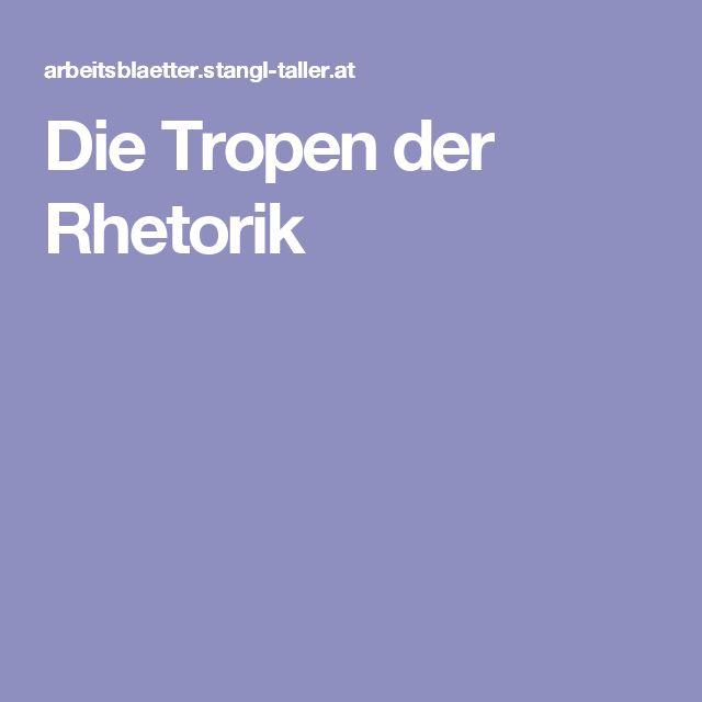 10 best Schreibendiges images on Pinterest | Deutsch, Idioms and ...