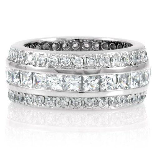 Majesty CZ Ewigkeits Fessel Ring Schlussverkauf - http://schmuckhaus.online/emitations/majesty-cz-ewigkeits-fessel-ring-schlussverkauf