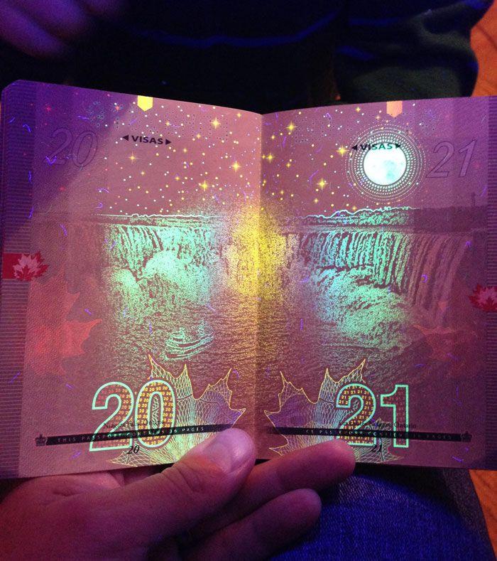 new-canadian-passport-uv-light-images-12