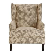 ethan allen chairs and chaises are stylish and beautifully crafted