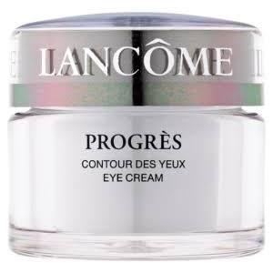 Lancome Progres Eye Cream, 0.5 Fl. Oz. - Ml