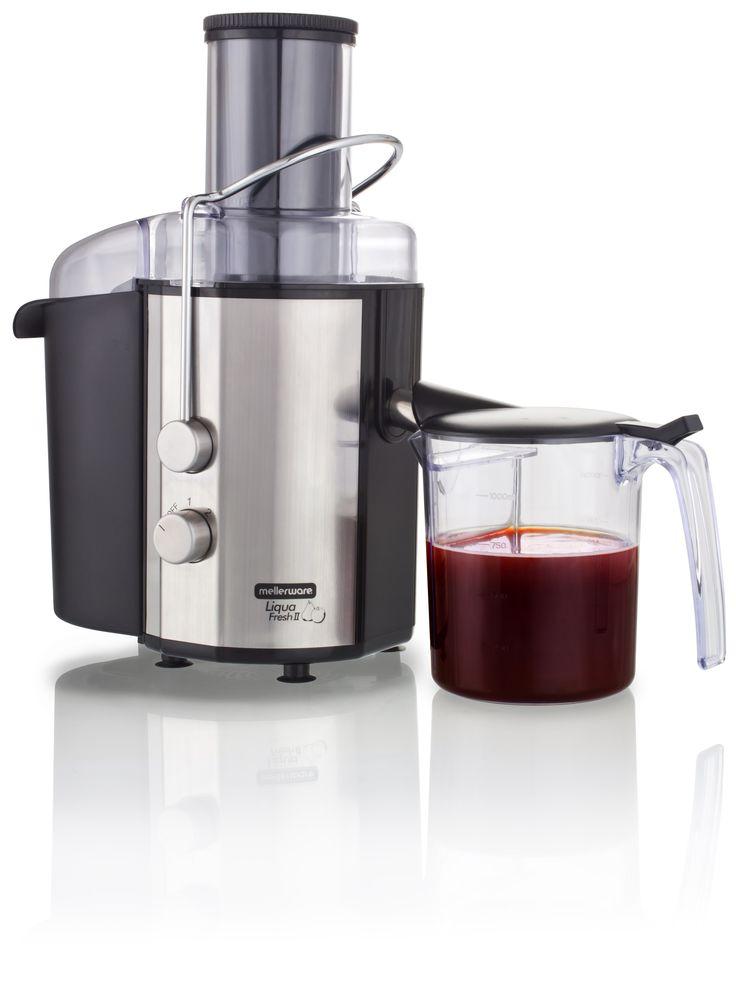 liquafresh juice extractor iii  http://www.mellerware.co.za/products/liquafresh-juice-extractor-26300b