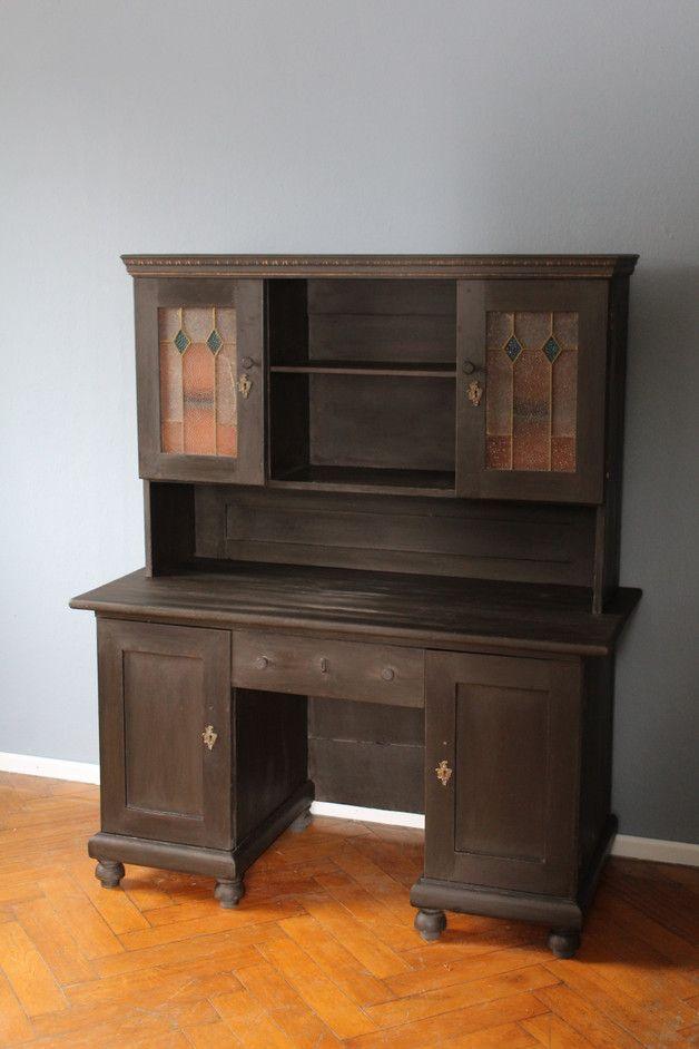 ber ideen zu klavier schreibtisch auf pinterest piano bar alte klaviere und. Black Bedroom Furniture Sets. Home Design Ideas
