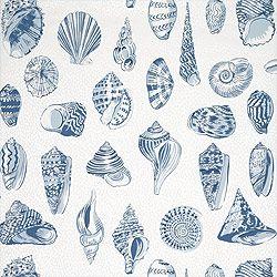 Monterey Wallpaper#blue
