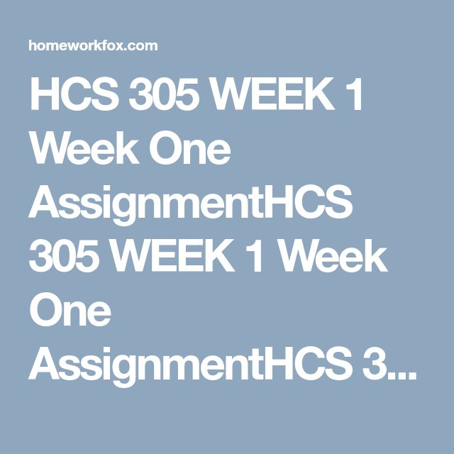his115week1assignment His 115 entire coursefor more course tutorials visitwwwshoptutorialcomhis 115 capstone checkpointhis 115 checkpoint: the confederation government tablehis 115 checkpoint: compare and contrast matrixhis 115 checkpoint: civil war matrixhis 115 assignment: north american civilization paperhis 115 final project: historical timeline and essayhis 115 assignment: seven years' war paperhis 115.