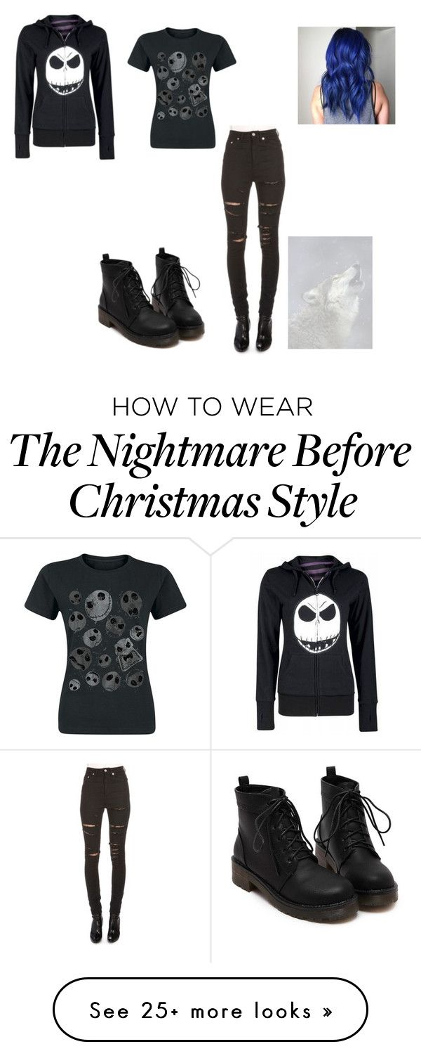 """@riridapanda"" by jastrong on Polyvore featuring Yves Saint Laurent"