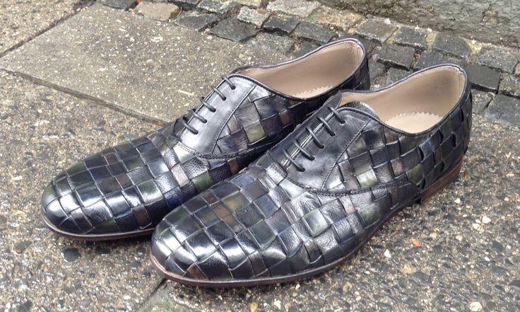 Schuhe Herren | Unique Shoes | München – Schuhe von Kenzo Baldinini Belstaff Barbato Maliparmi Paciotti