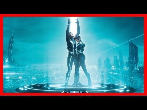 #VR #VRGames #Drone #Gaming Breaking News | Tron: jeff bridges wants olivia wilde back for vr movie back for, back for vr, breaking news, bridges wants, bridges wants olivia, Daily Newspaper, for vr, jeff bridges, jeff bridges wants, latest news, News Headlines, News Now, News Online, News This Week, News Update, News24/7, olivia wilde, olivia wilde back, Today News, Tron jeff, Tron jeff bridges, vr videos, wants olivia, wants olivia wilde, wilde back, wilde back for, World