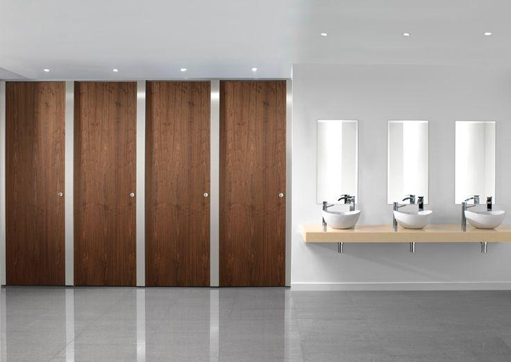 Image Result For Modern Bathroom Designs Kerala