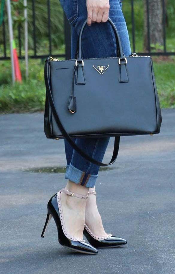 ladies-hand-bags-styles