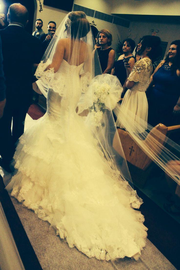 28 best images about my assyrian wedding phoenix arizona for Wedding dresses phoenix az