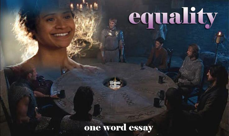 essay now never