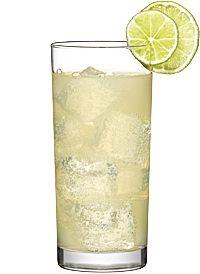 """Recette à base de tequila du cocktail Mule Mexicaine. Informations sur la préparation de la boisson, l""""alcool, les ustensiles et les ingrédients nécessaires."""
