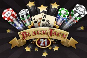 Play live roulette free