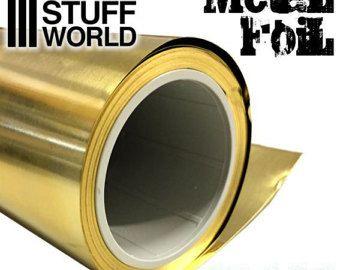 Les 25 meilleures id es de la cat gorie techniques de gaufrage sur pinterest poudre embosser for Peindre a la bombe sur metal