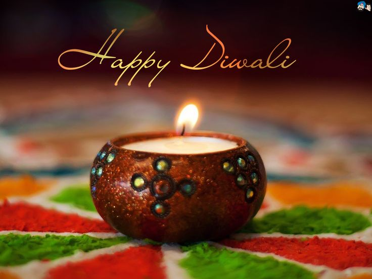 Healthy Diwali  Happy Diwali
