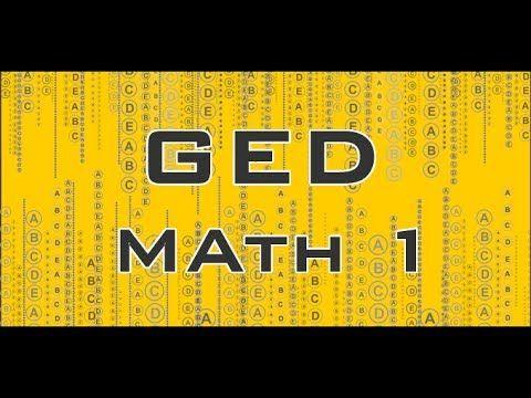 cset math subtest 1 study guide pdf