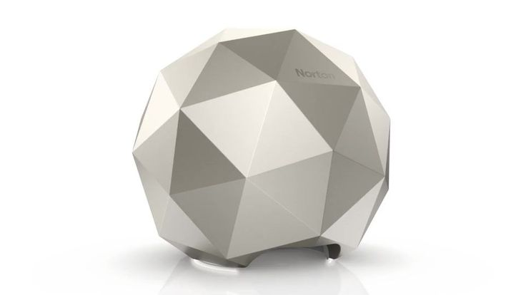 The Norton Core Home Router Covers All Facets of Internet Security