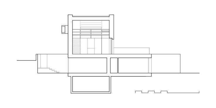 E2A . House B . Zurich  (14)