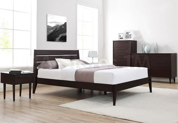 Best 25 Mocha Bedroom Ideas On Pinterest Mocha Paint Colors College Bedroom Decor And