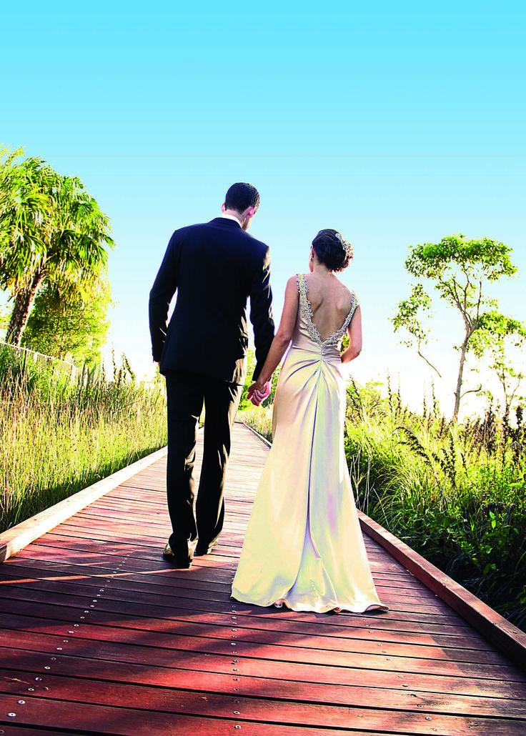 RoyalAuto, April16, 2016. Plan a romantic retreat in Noosa. #Noosa #Queensland #Romance #RACVNoosaResort #Wedding #WeddingNoosa