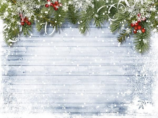 Katebackdrop:Kate Christmas Photography Backdrops White Snow Photo Background Wood Wall Backdrop for Photographers 7x5ft