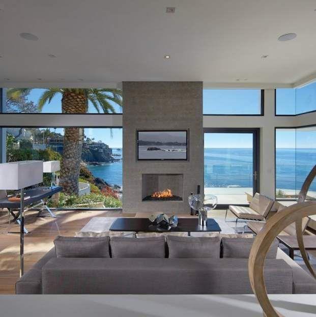 Rockledge-California-beach-house_07.jpg