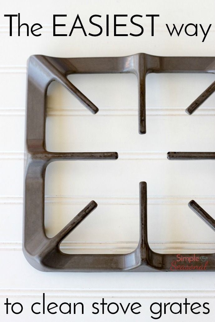 25 best ideas about clean stove grates on pinterest laundry whitening easy off oven cleaner. Black Bedroom Furniture Sets. Home Design Ideas