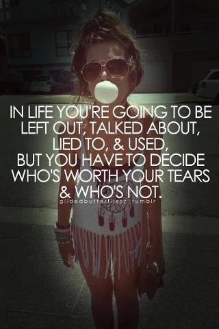 Well ain't that the truth. | For my Daughter...Taylor | Pinterest | Quotes, Words and Life Quotes
