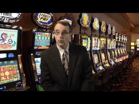Slot Machines - How to Win and How They Work - Casino Winner Secret and Hidden Ways