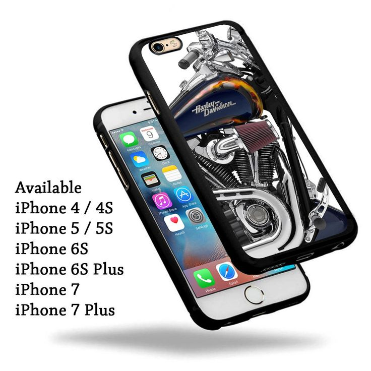 New Best Harley Davidson CVO Fat Bob Interior Print On Hard Case for Your iPhone #UnbrandedGeneric #iPhone5 #iPhone5s #iPhone5c #iPhoneSE #iPhone6 #iPhone6Plus #iPhone6s #iPhone6sPlus #iPhone7 #iPhone7Plus #BestQuality #Cheap #Rare #New #Best #Seller #BestSelling #Case #Cover #Accessories #CellPhone #PhoneCase #Protector #Hot #BestSeller #iPhoneCase #iPhoneCute #Latest #Woman #Girl #IpodCase #Casing #Boy #Men #Apple #AplleCase #PhoneCase #2017 #TrendingCase #Luxury #Fashion #Love…