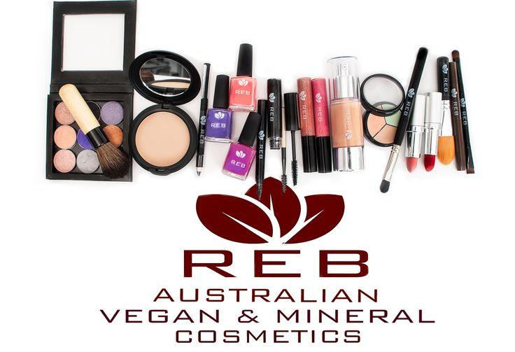 www.rebcosmetics.com.au