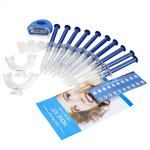 Practical Dental Whitening Set LED Light Teeth Bleaching Kit for Home Use $6.98 http://www.gearbest.com/braces-supports/pp_305022.html