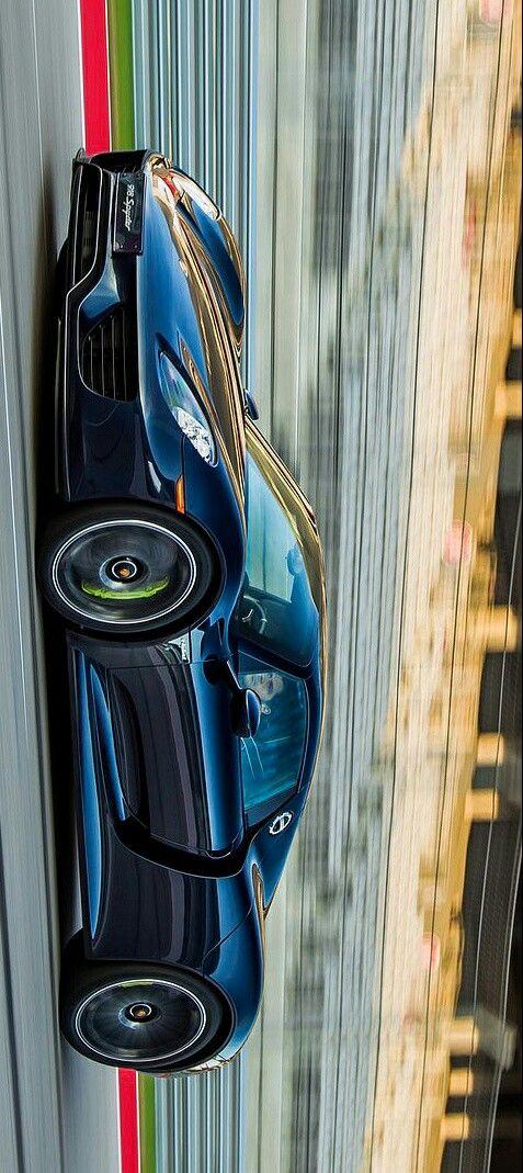 (°!°) 2015 Porsche 918 Spyder