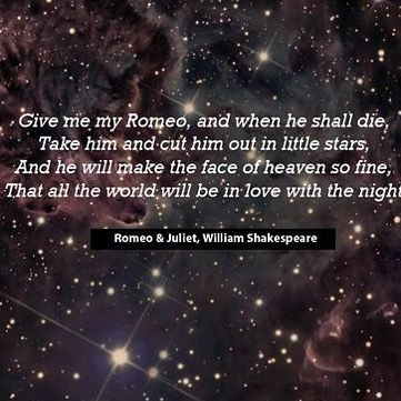 Top 100 romeo and juliet quotes photos My fav quote#williamshakespeare #romeoandjulietquotes #romeoandjuliet See more http://wumann.com/top-100-romeo-and-juliet-quotes-photos/