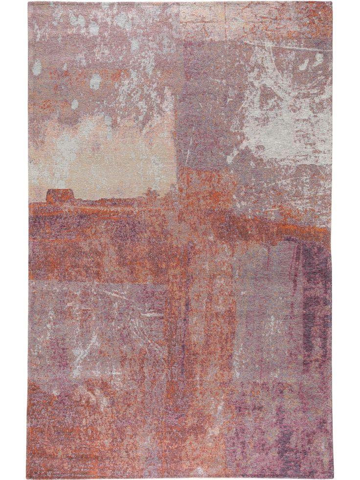 103 besten carpet teppich Bilder auf Pinterest | Teppiche, Vintage ...