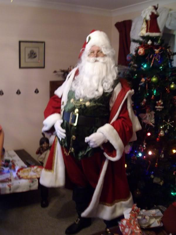 Christian Christmas Musicals