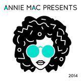 Annie Mac Presents 2014 [CD], 27340158