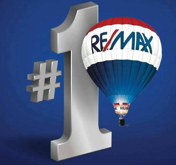 93 Best Images About RE/MAX On Pinterest