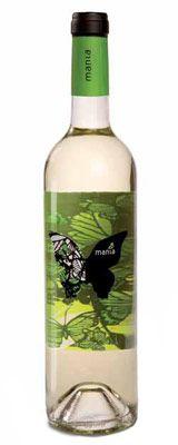 David Lawrason's Weekly Wine Pick: Mania 2011 Verdeko ($13.95)