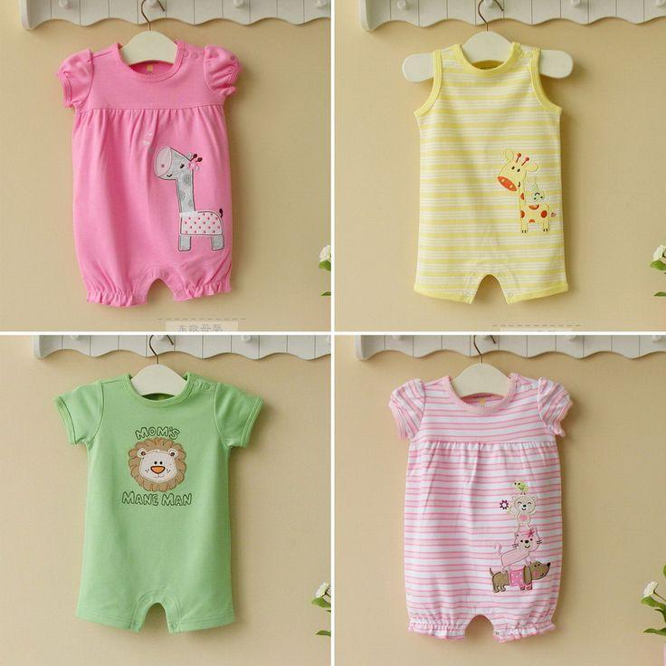 Pin Moldes De Ropa Para Bebes Recien Nacidos 2mapaorg on Pinterest