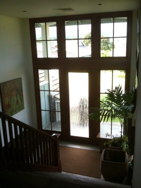 Foyer Window Cost : Best split foyer remodel ideas images on pinterest
