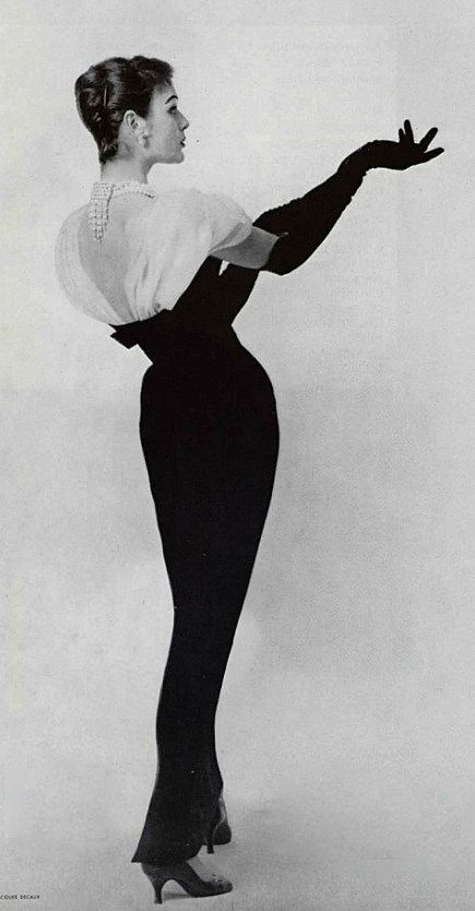 1956 Jacques Fath                                                                                                                                                                                 More