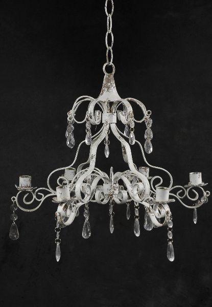 18 best chandelier images on Pinterest   Crystal chandeliers ...