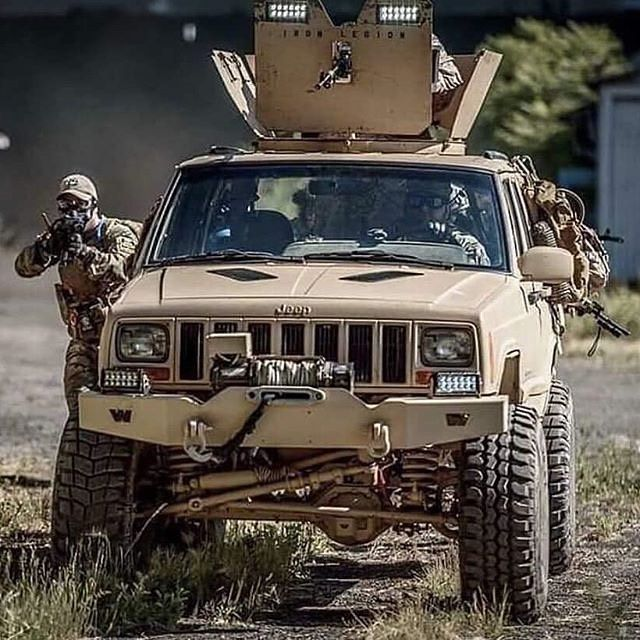 Daily Xj Pics B S T Jeep Parts On Instagram Happy Memorial Day Thank You To All That Have Served Are Country And To T Jeep Xj Mods Jeep Jeep Cherokee Sport