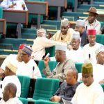 $1.858bn loan: Reps give nod to 4 States to negotiate with development partners: The House of Representatives has so far given approval to…