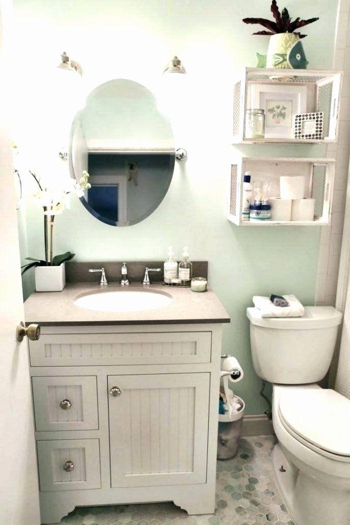 Bathroom Design Tool Home Depot Elegant Garage Storage Cabinets Plastic Home Depot For Kitchen In 2020 Bathroom Decor Diy Bathroom Decor Small Bathroom Decor