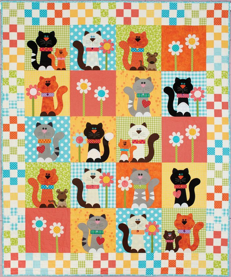 Best 25+ Quilts for kids ideas on Pinterest | Bandana blanket ... : kids quilt - Adamdwight.com