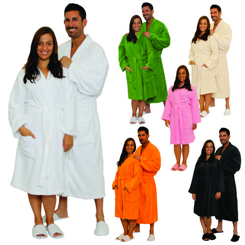 Robe Accommodation: 1000+ Images About Cozy Robes On Pinterest